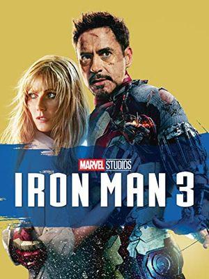 deals for - iron man 3 dtov