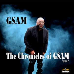 deals for - the chronicles of gsam vol 2