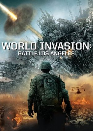 Buy world invasion battle los angeles