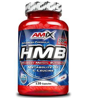 ofertas para - amix hmb estimulante 75 gr8594159531826