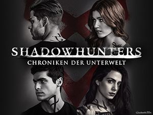 deals for - shadowhunters staffel 2