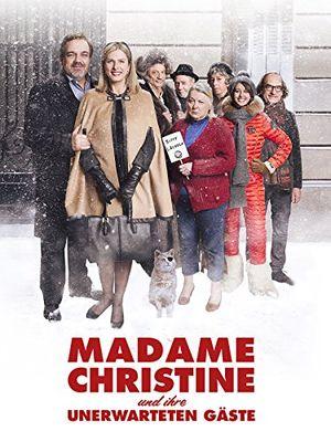 Review for madame christine und ihre unerwarteten gäste