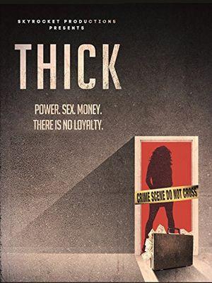 Angebote für -thick ov