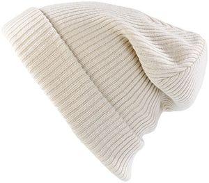 Cheap pearl urban mütze extrawarme strickmütze wollweiß strickmützen beanie
