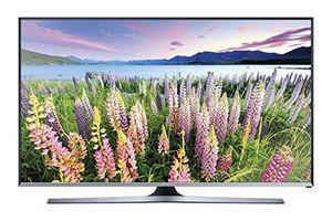 photos of Samsung J5550 121 Cm (48 Zoll) Fernseher (Full HD, Triple Tuner, Smart TV) Einkaufsführer Kaufen   model Home Theater