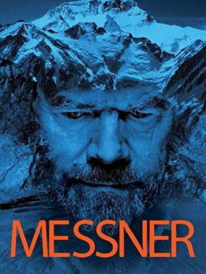 Buy messner