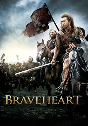 Buy braveheart
