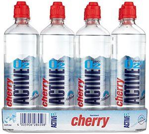 Angebote für -active o2 cherry einweg 8 x 750 ml
