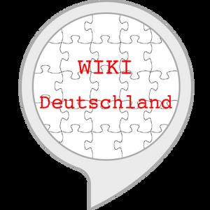 Buy wiki deutschland