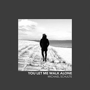 deals for - you let me walk alone