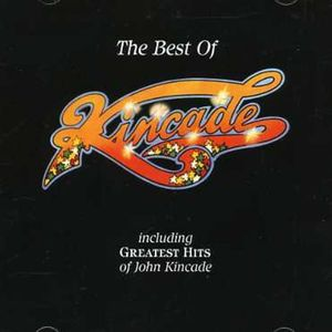 deals for - the best of kincade