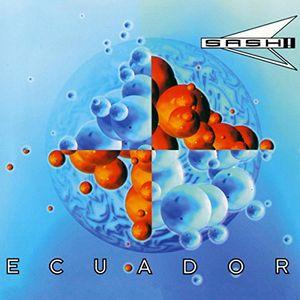 deals for - ecuador original radio edit