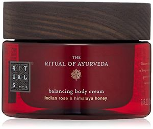 ofertas para - rituals the ritual of ayurveda body cream crema corporal 220 ml
