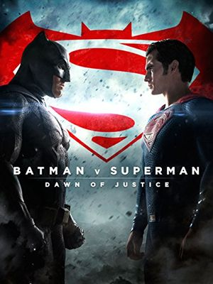 Top batman v superman dawn of justice dtov