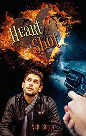 Cheap heart shot