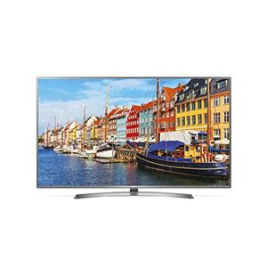 Cheap lg 75uj675v 189 cm 75 zoll fernseher ultra hd triple tuner active hdr smart tv
