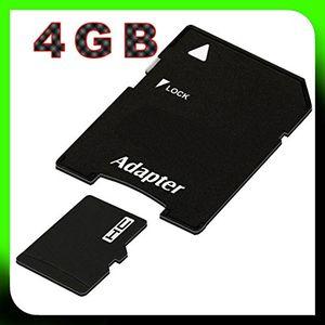 photos of Tomaxx Micro SDHC Speicherkarte 4GB Class 6 Kompatibel   Nokia 3, 5, 6 Dual SIM Und Nokia 3, 5, 6 Single Sim, Huawei Y7 2017, Y7 Dual Sim, Samsung Kaufen   model CE