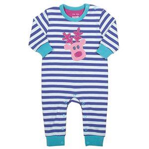 Angebote für -kite baby mädchen 0 24 monate schlafstrampler violett violett gr 6 12 monate violett
