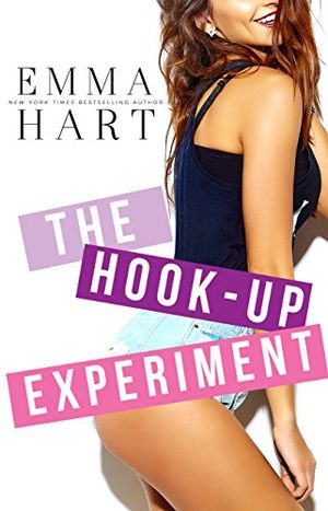 Angebote für -the hook up experiment the experiment book 1 english edition