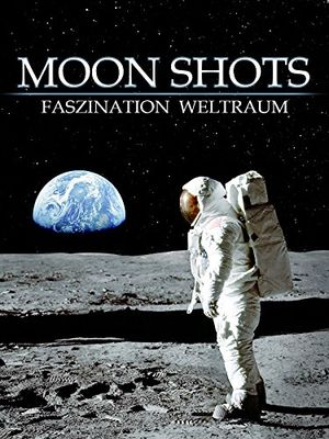 deals for - moon shots faszination weltraum