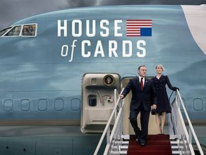 house of cards staffel 3 dtov