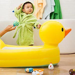 ofertas para - munchkin 11054 bañera para bebé