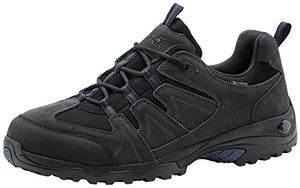Angebote für -jack wolfskin traction low texapore men