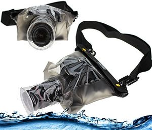 navitech schwarze wasserdichte unterwassergehäuse kasten beutel trockener beutel für dasleica m leica m e leica m9 leica m9 p leica m monochrom leica m 7 leica mp