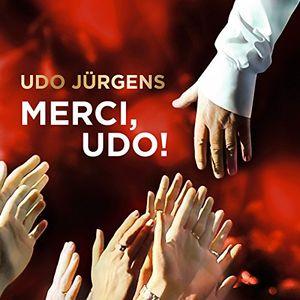deals for - merci udo