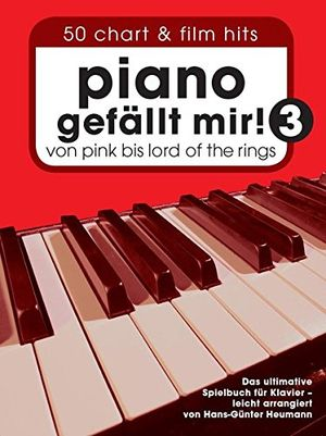 Review for piano gefällt mir 3 spielbuch für klavier deutsch englisch noten für klavier
