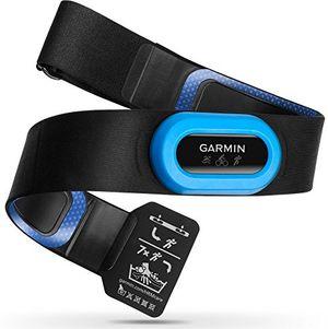 Angebote für -garmin hrm tri premium hf brustgurt laufen radfahren schwimmen speziell für triathlon