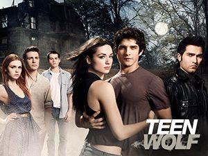 teen wolf staffel 1 dtov