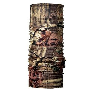 deals for - buff erwachsene multifunktionstuch mossy oak polar break up infinityalabaster one size 10046700