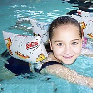 Angebote für -original schlori schwimmkissen