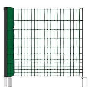 Angebote für -kerbl geflügelnetz 112 cm doppelspitze ohne strom