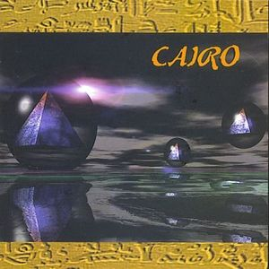 Angebote für -cairo