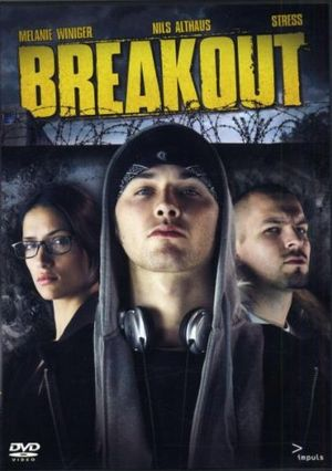 Hot breakout