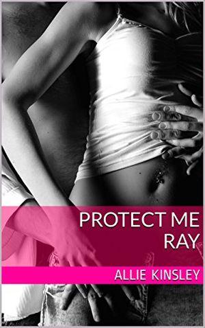 protect me ray
