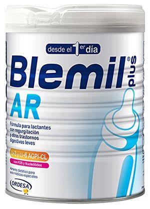 ofertas para - blemil plus leche ar 800 gr