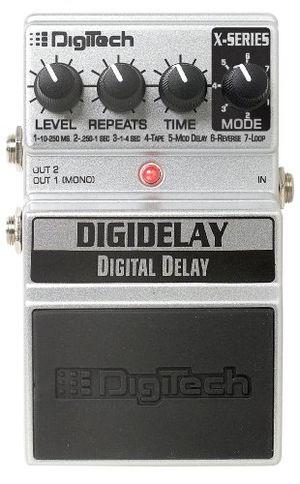 Buy digitech digi delay