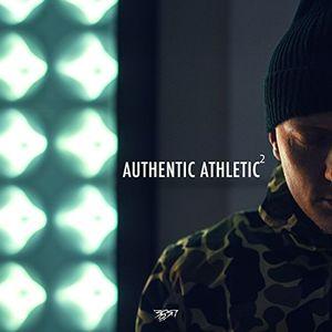 Angebote für -authentic athletic 2 ltddeluxe box