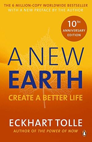 Cheap a new earth create a better life