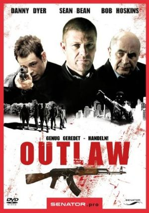 Buy outlaw