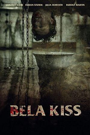 deals for - bela kiss prologue