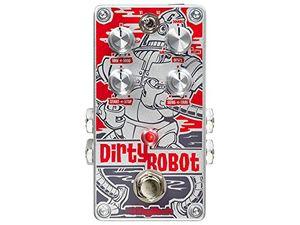 Angebote für -digitech d it cp robot synth für gitarre und bass