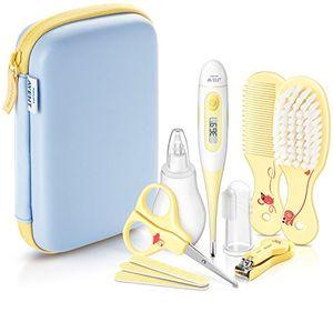 ofertas para - philips avent sch40030 set para el cuidado del bebé color azul