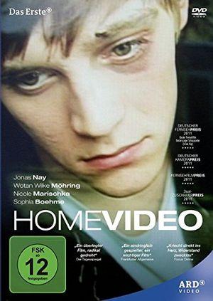 deals for - homevideo