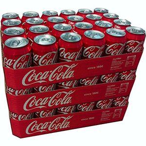 coca cola 72 x 330 ml 72 dosen