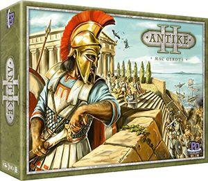 Angebote für -antike ii