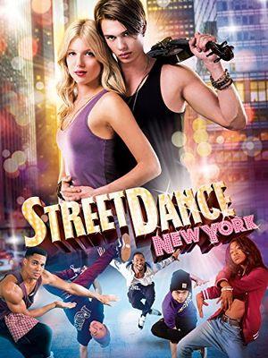 Angebote für -streetdance new york dtov